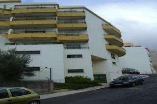 Excelente garagem/estacionamento para venda mafra