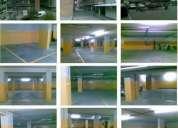 Excelente garagem/estacionamento para venda matosinhos