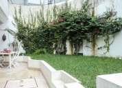 Lindo apartamento t2 no centro centro histórico cascais