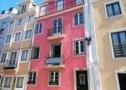 Hermoso apartamento t3 totalmente renovado