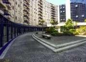 Lindo apartamento t1-edifício mota galiza