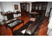 Aproveite!. apartamento t3 usado para venda