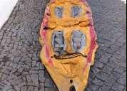 Aproveite!. vendo kayak