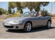Mazda mx-5 1.6 emotion. contactarse.