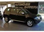 Dacia duster 1.5 dci confort cuir, contactarse