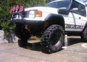 Land rover discovery 300 tdi bom preço, bom estado.