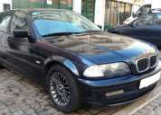 Oportunidade!. bmw 320 da touring