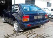 Oportunidade!. honda civic 1200