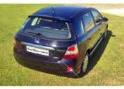 Oportunidade!. honda civic 1.7 ctdi es exclusive