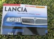 Fiat Coupe 2000 16v turbo plus 4000€