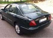Lancia lybra 1.9 jtd ano 2000, contactarse.