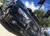 Audi a1 sportback 1.6 tdi s-line, contactarse.