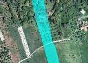 Excelente terreno c/ 5,9375 ha-arrenda-se em pego, abrantes