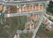 Moradia com terreno 164 m² m2