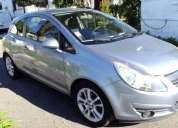 Excelente Opel movano 2 8 dti