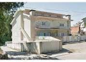 Oportunidad!. andar-moradia t4 duplex com terraço-mobilado