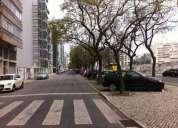 Rua 5 de outubro espaço comercial com 300 m2
