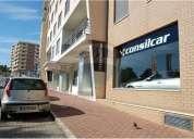 Oportunidade!. ampla loja com escritorio nas colinas do cruzeiro