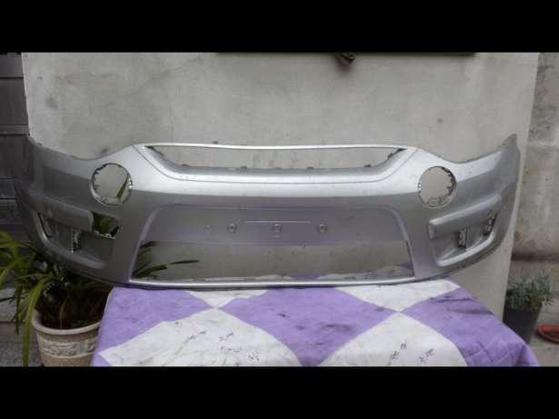 Excelente parachoques ford s-max (servi