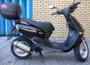 Yamaha YZF R6 13000km 2500€