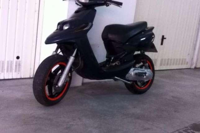 vendo ou troco por pit bike. bws ng 2004. Oportunidade!