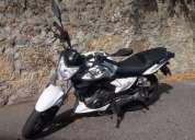 Excelente keeway 125cc como nova