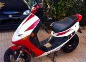 Oportunidade!, vendo scooter