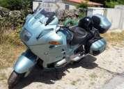 Excelente Moto Mh