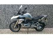 Vendo bmw r 1200 gs