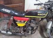Macal