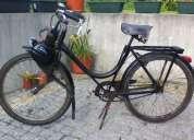 Solex 330 primeiro modelo mobylette