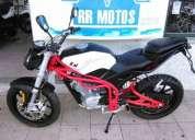 Montes-honda mh125