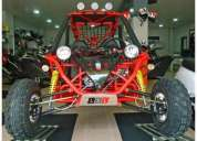 Excelente orion buggy