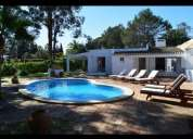 Férias 14-20/08-villa marraquexe c/piscina