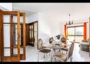 Excelente apartamento férias-costa de caparica