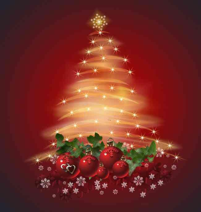 Reforço de Natal - Últimas Vagas