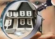 Eletricista  picheleiro serralheiro estores fechaduras p. garage
