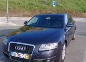 Audi a6 spor  6500 eur