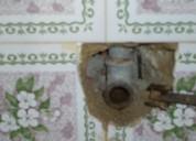 canalizador reparacoes diversas-linda a velha-964170411-humberto