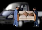Ofereço serviços de mudanças e transportes low cost.barato e bom.aproveite