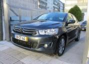 Citroën c4 c-elysÉe 1.6 hdi