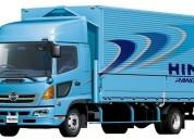 Prestamos serviços completos de mudanças e transportes.montagem