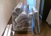 24h mudanças e entregas de ikea preço barato.qualidade e economia.montagem rapido