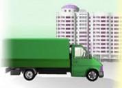 Transportes marcadorias.mudanças completas.entregas de ikea+montagem