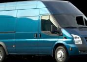 Ofereço serviços de mudanças e transportes low cost.barato e bom.ligue ja!