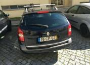 Renault laguna initiale 2500€