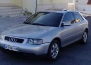 Audi a3 1.6 16v 1000€