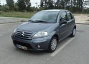 Citroën c3 1.4 hdi - ac 1800€