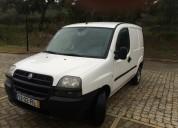 Fiat doblo 1.9 1000€