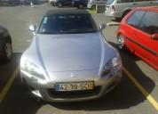 Honda s2000 7000€